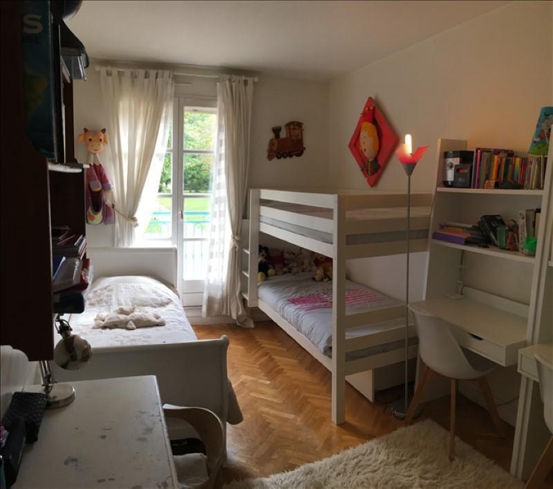 Sale apartment St germain en laye 630000€ - Picture 3