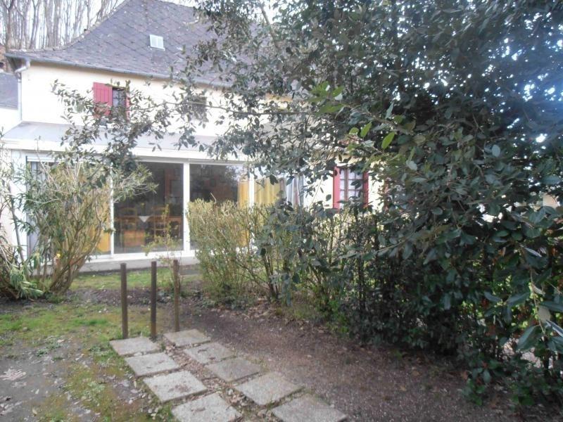 Sale house / villa Sauguis st etienne 82000€ - Picture 2