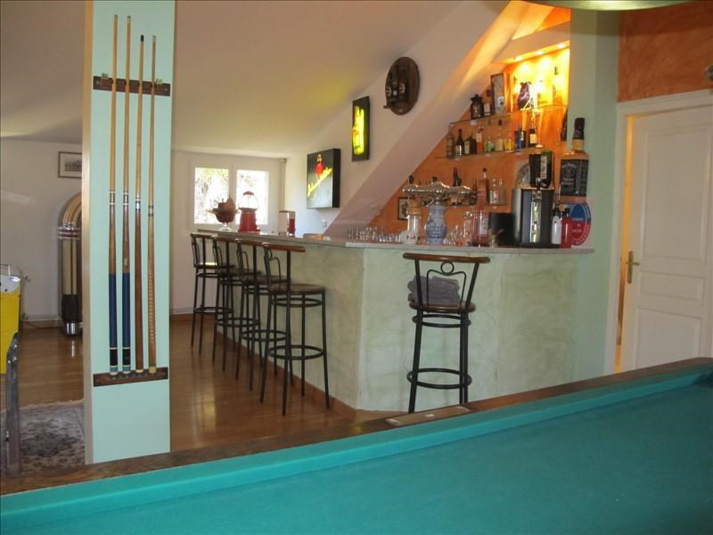 Vente de prestige maison / villa Balma (proche) 660000€ - Photo 6