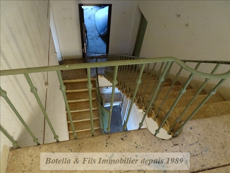 Vente de prestige maison / villa Uzes 632000€ - Photo 17