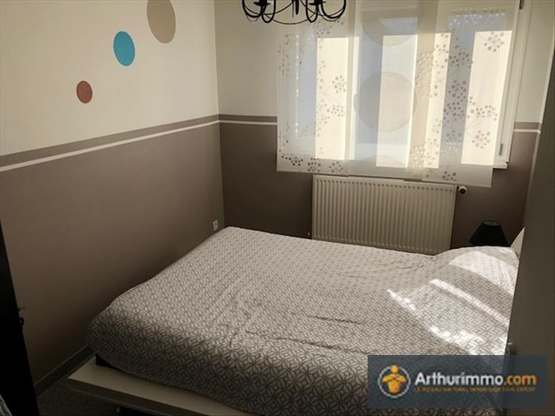Vente appartement Colmar 162000€ - Photo 9
