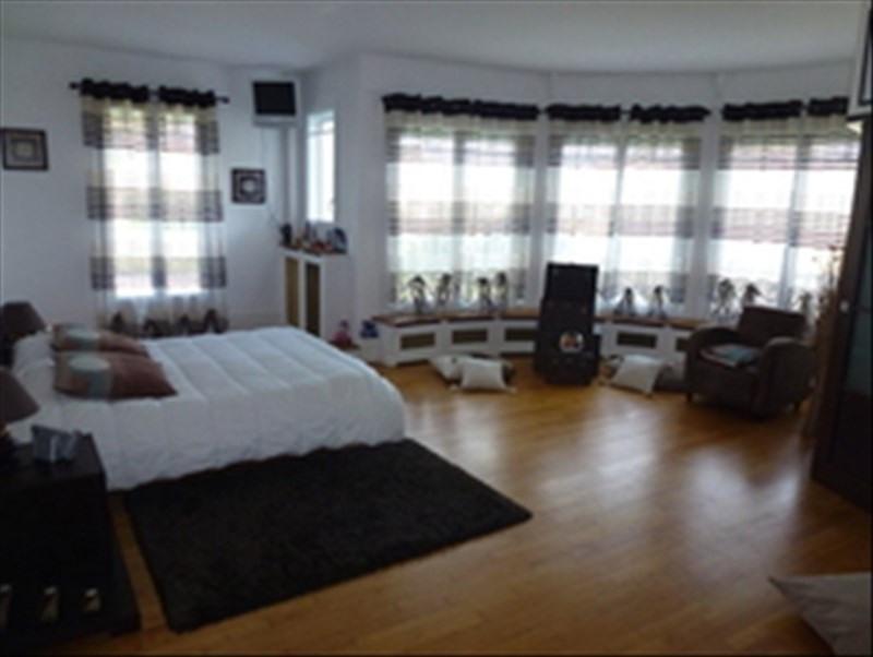 Vente maison / villa Belloy en france 547000€ - Photo 5
