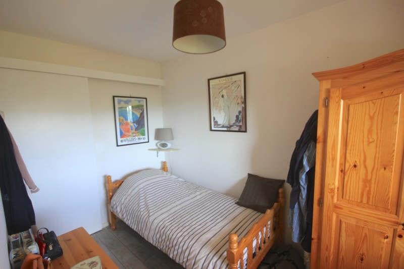 Sale apartment Villers sur mer 107000€ - Picture 6