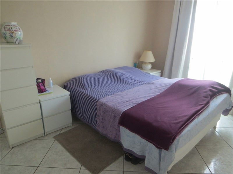 Vente appartement Montpellier 259 000€ - Photo 7