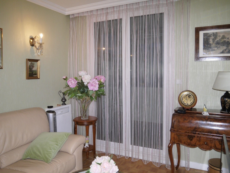 Life annuity apartment Grenoble 40000€ - Picture 2