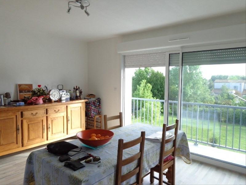 Vente appartement Rochefort 98440€ - Photo 4