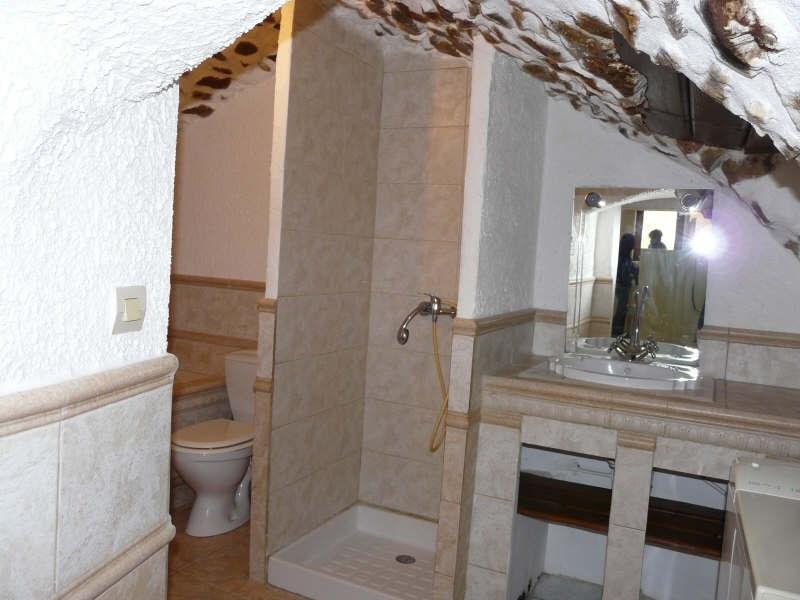 Vente maison / villa Allegre 98000€ - Photo 5