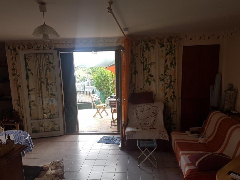 Venta  apartamento La possession 81000€ - Fotografía 4