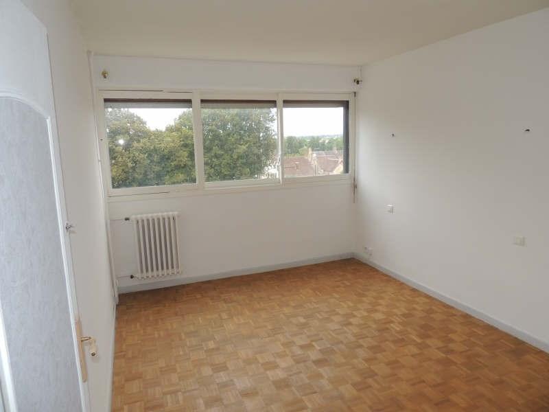 Venta  apartamento Du centre 60000€ - Fotografía 5