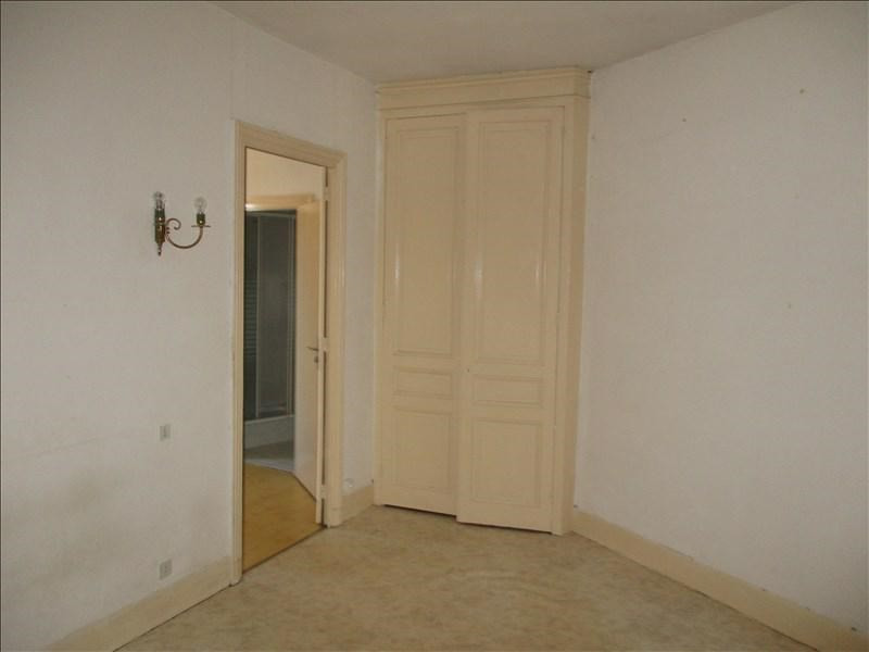 Vente appartement Le coteau 59 500€ - Photo 6