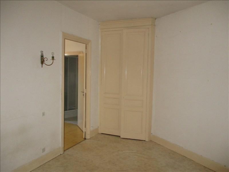 Vente appartement Le coteau 59500€ - Photo 6