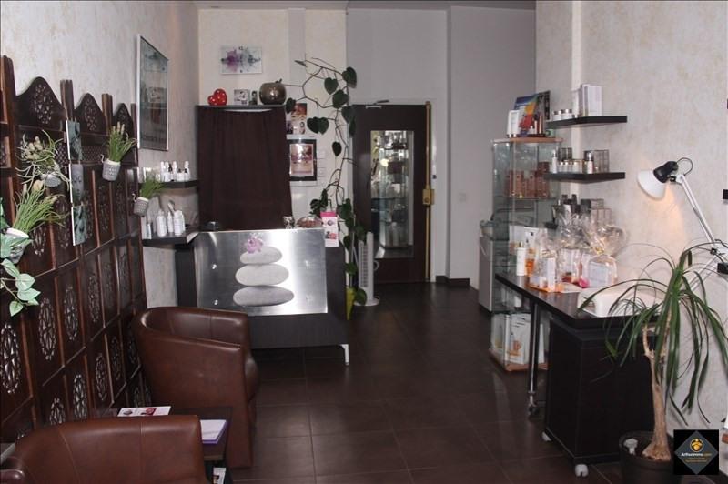 Sale shop Nice 195000€ - Picture 1