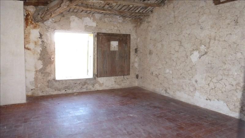 Verkoop  huis Malemort du comtat 415000€ - Foto 10