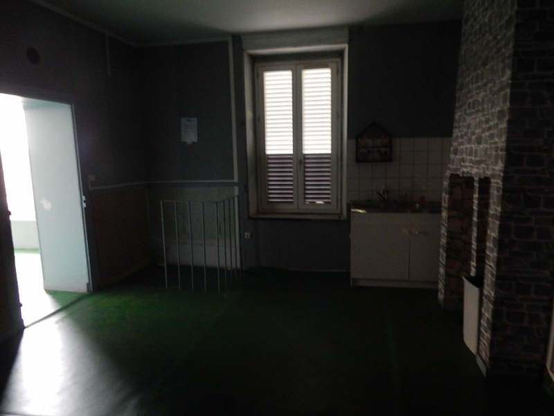 Sale empty room/storage Limoges 38 000€ - Picture 4