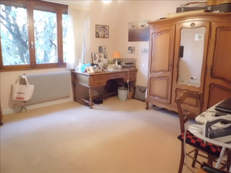 Vente appartement Chambery 205000€ - Photo 10