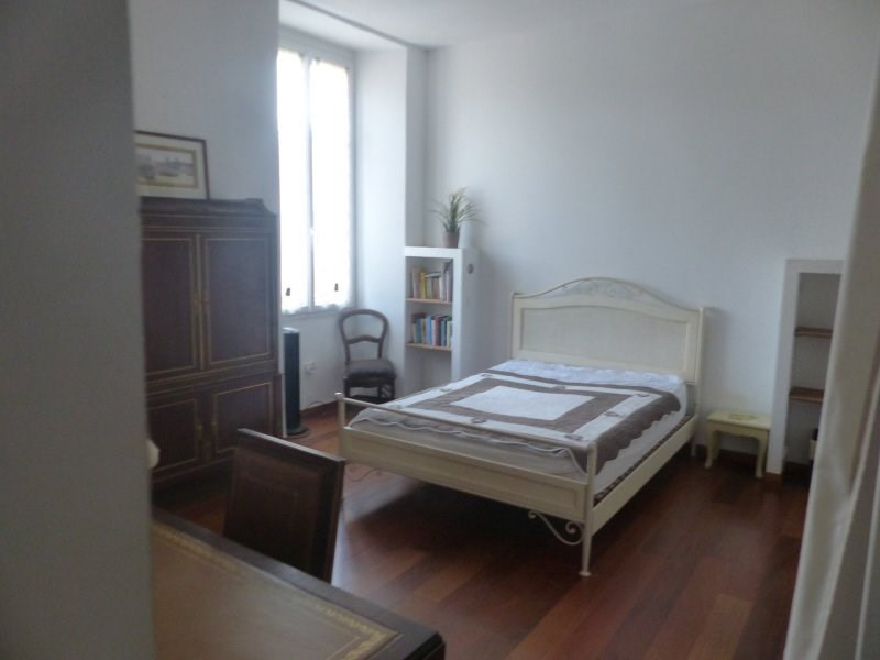Investment property apartment St raphael 232000€ - Picture 7