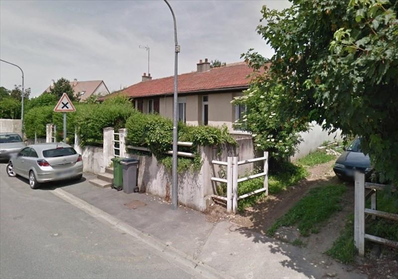 Affitto casa Charny 1070€ +CH - Fotografia 1