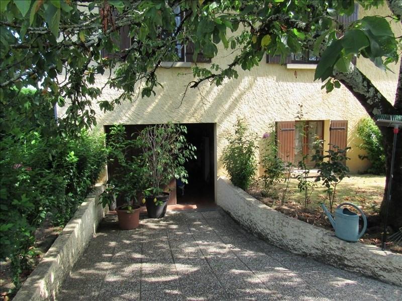 Vente maison / villa Bergerac 260000€ - Photo 8