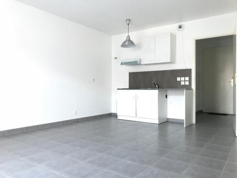 Locação apartamento Villiers sur orge 620€ CC - Fotografia 1