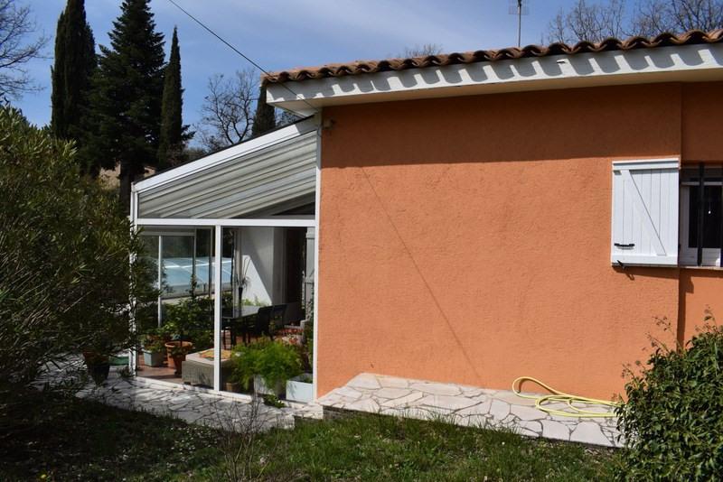Immobile residenziali di prestigio casa Saint paul en foret 425000€ - Fotografia 28