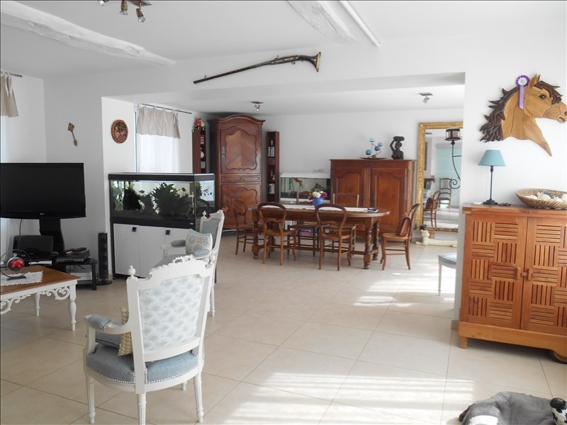 Sale house / villa La ferte sous jouarre 259 000€ - Picture 3