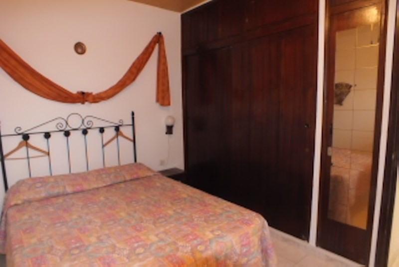 Alquiler vacaciones  apartamento Roses santa-margarita 296€ - Fotografía 9