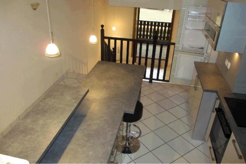 Affitto appartamento Menthon st bernard 778€ CC - Fotografia 3
