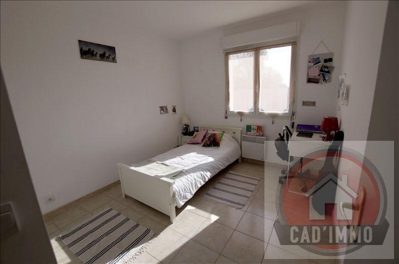 Sale house / villa Lamonzie saint martin 172000€ - Picture 5