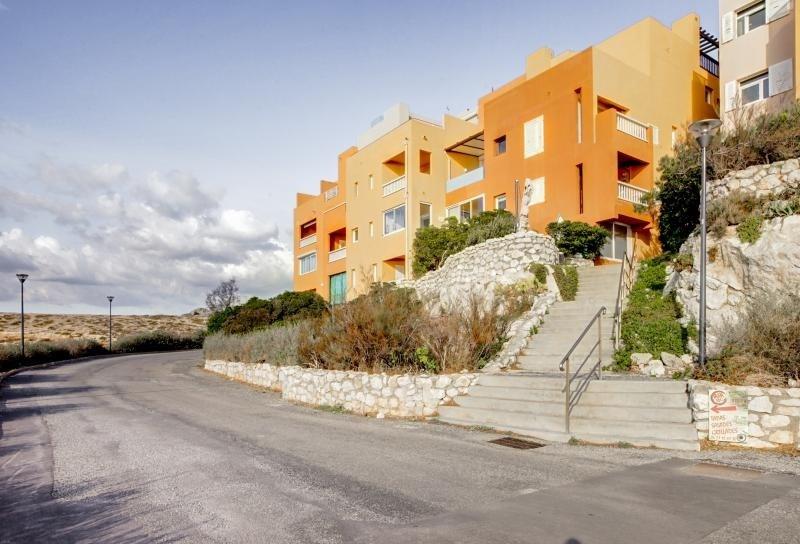 Vente appartement Marseille 7ème 194400€ - Photo 4