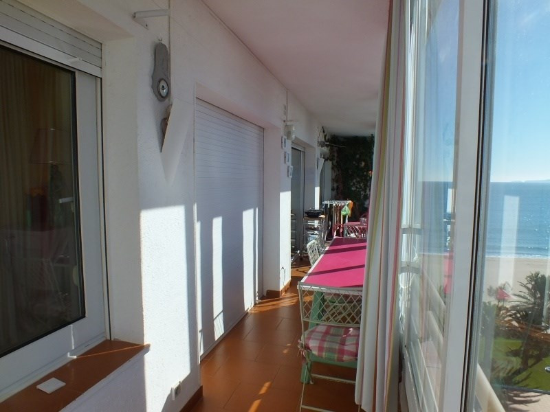 Vacation rental apartment Roses santa-margarita 768€ - Picture 17