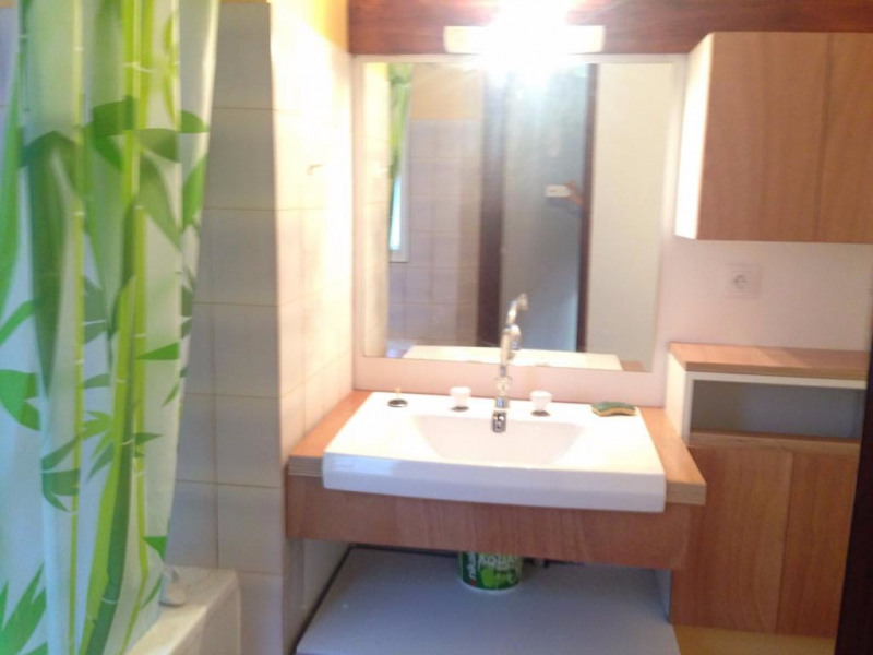Location appartement Agen  - Photo 2