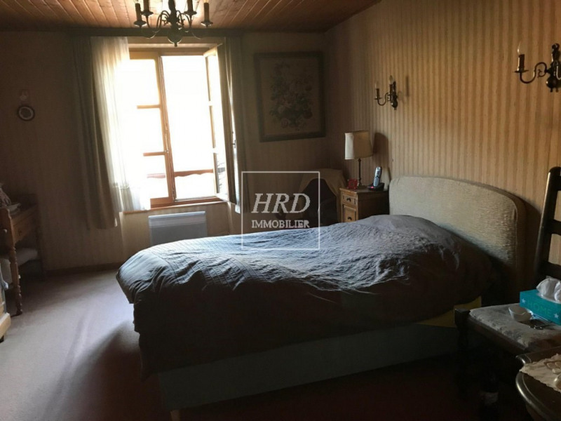 Vente appartement Marlenheim 171 200€ - Photo 6
