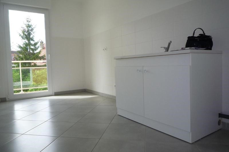 Location appartement Daix 721€ CC - Photo 2