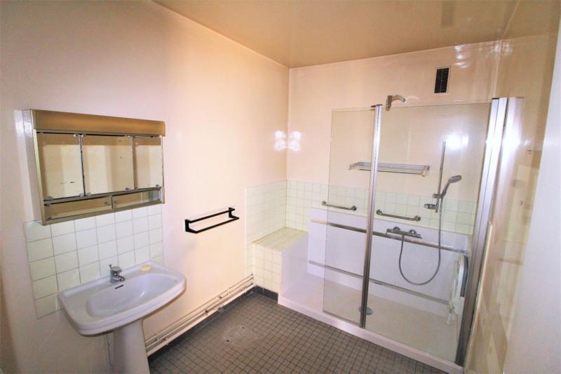 Vente appartement Eaubonne 177000€ - Photo 4
