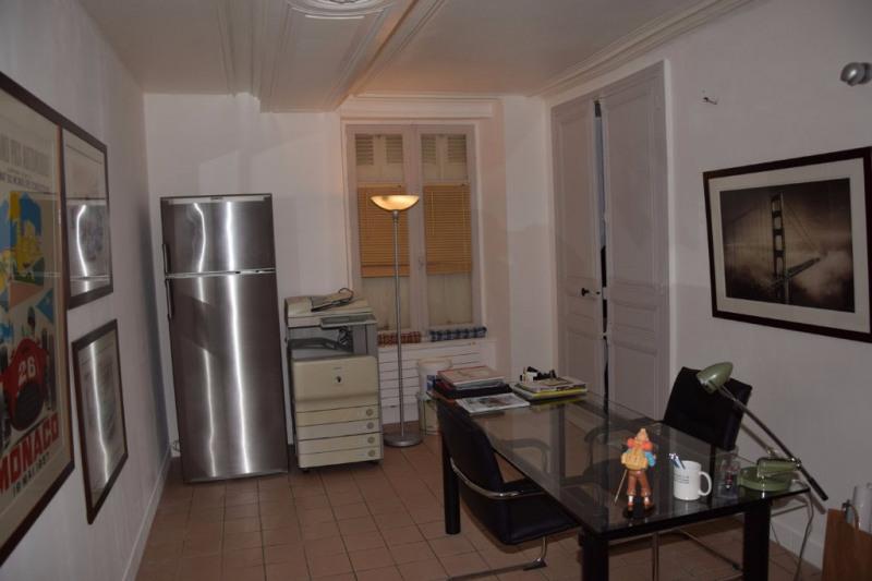 Vente maison / villa Longue jumelles 429500€ - Photo 6
