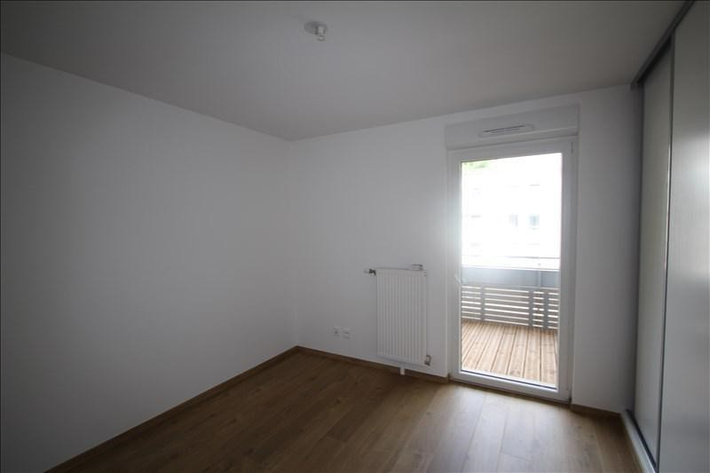 Sale apartment Villers les nancy 355 900€ - Picture 6