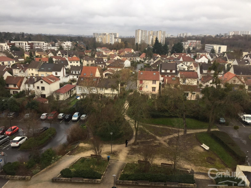 Sale apartment Massy 179 000€ - Picture 2
