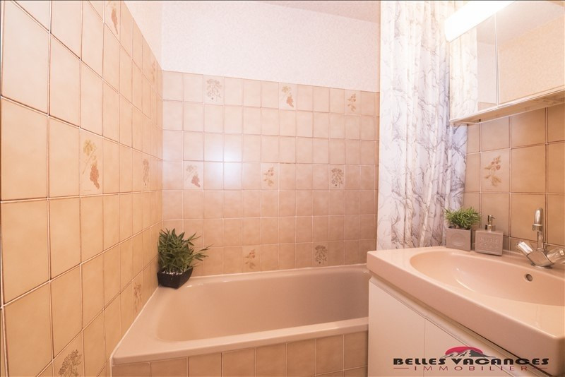 Vente appartement St lary soulan 69 000€ - Photo 8