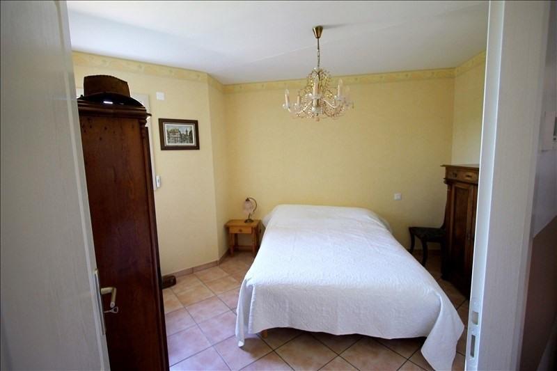 Sale house / villa Gardonne 207000€ - Picture 5