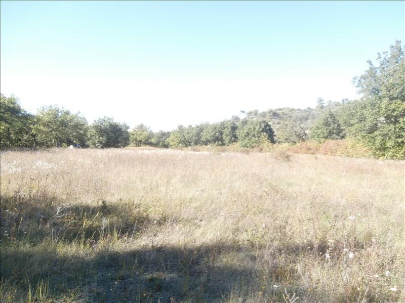 Vente terrain Vinon sur verdon 171000€ - Photo 3