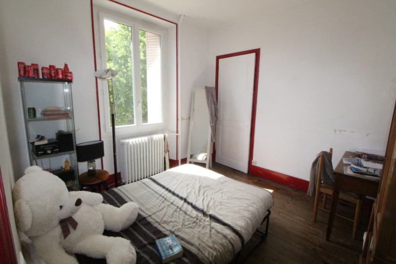 Vente maison / villa Grenoble 430 000€ - Photo 12