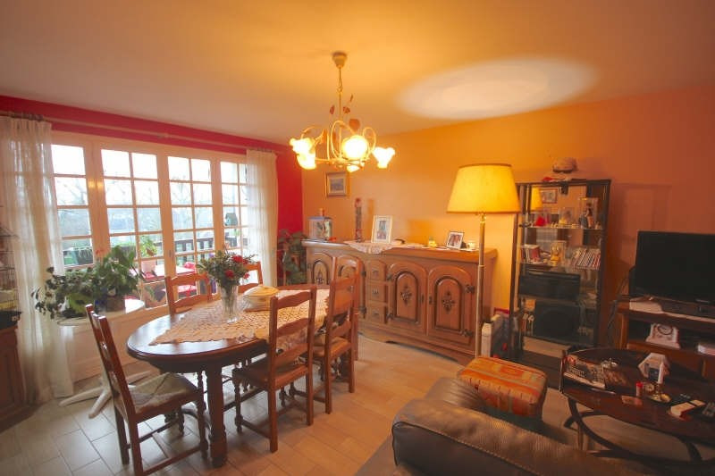 Vente appartement Villers sur mer 139000€ - Photo 4