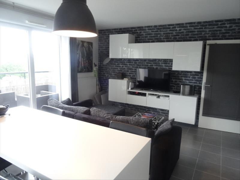 Vente appartement Rousset 259900€ - Photo 2