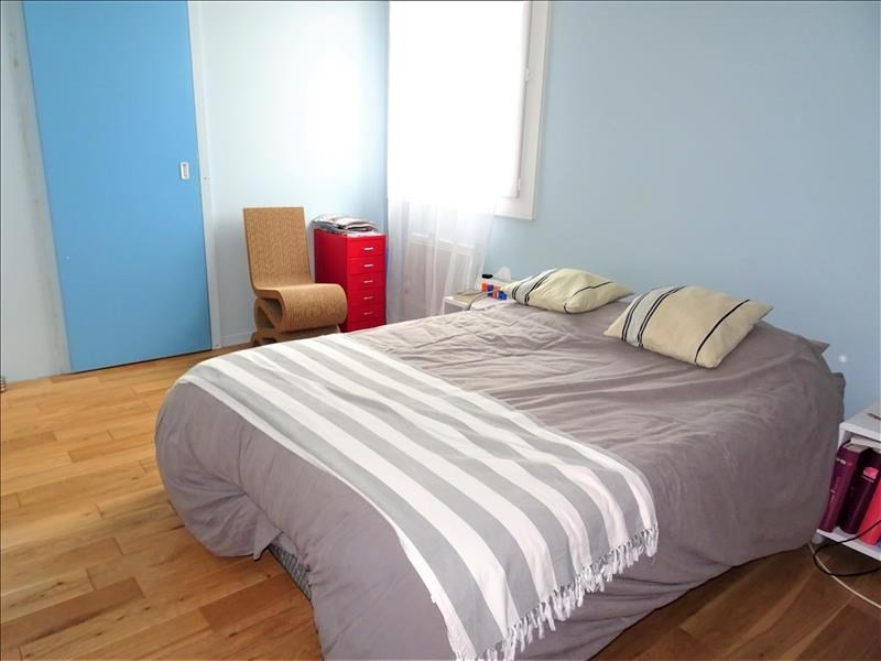 Sale house / villa Aussonne 369000€ - Picture 8
