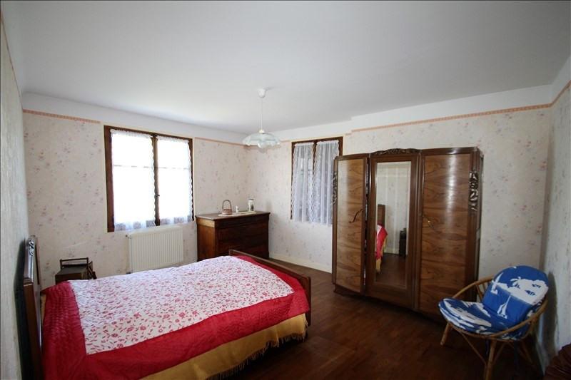 Продажa дом Conjux 199000€ - Фото 5