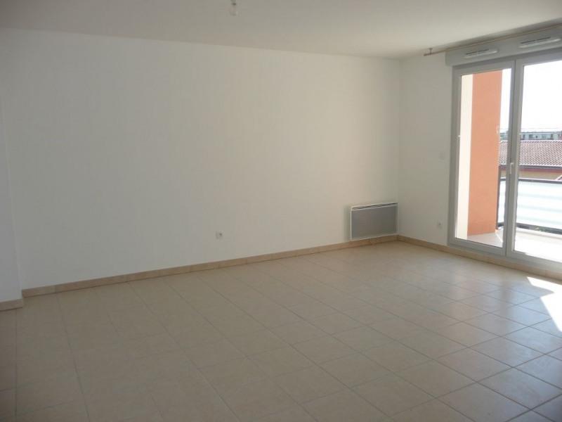 Rental apartment Toulouse 826€ CC - Picture 3