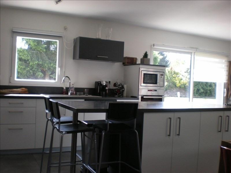 Vente maison / villa La paquelais 273780€ - Photo 7