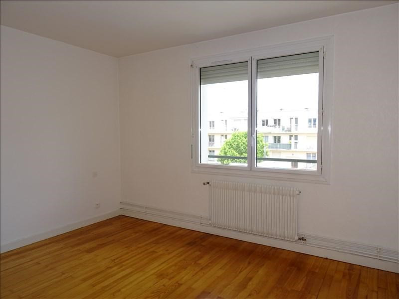 Location appartement Roanne 515€ CC - Photo 9