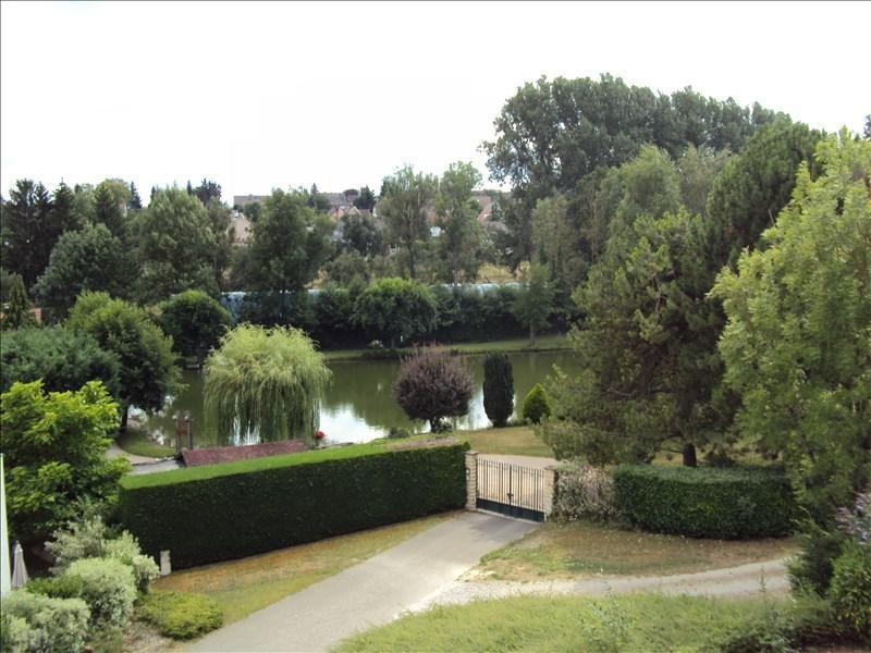 Sale apartment Eschentzwiller 280000€ - Picture 6