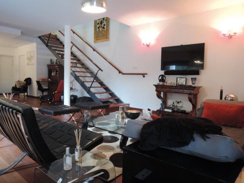 Vente maison / villa Toulouse 685000€ - Photo 1
